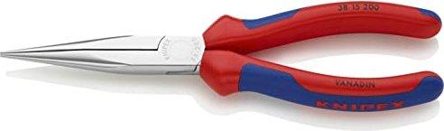 Knipex 38 15 200 szczypce tnące boczne -- via Amazon Partnerprogramm