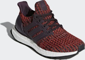 adidas Ultra Boost noble red/core black (Junior) (DB1429)