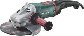 Metabo WEA 24-180 MVT Quick Elektro-Winkelschleifer (606471000)