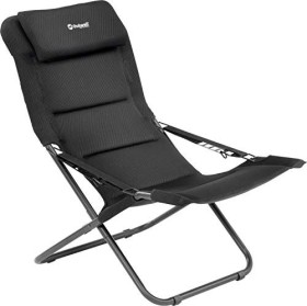 Outwell Galana camping chair (410067)