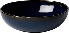Villeroy & Boch Lave Bleu Schale 0.6l (1042611900)