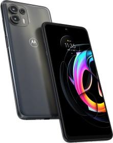 Motorola Edge 20 Lite Electric graphite