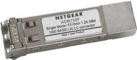 Netgear ProSAFE AGM732F, 1x 1000Base-LX Modul