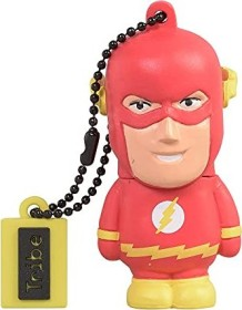 Tribe DC Comics Flash 16GB, USB-A 2.0 (FD031506)