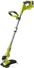 Ryobi RLT1831H25F hybrid electric /cordless lawn trimmer incl. rechargeable battery 2.5Ah (5133003711)