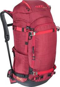 Evoc Patrol 40 heather ruby (200207511)