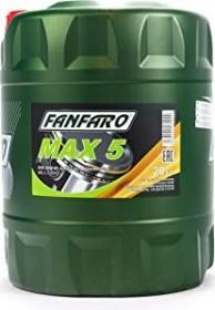 Fanfaro MAX 5 20l (FF8703-20)
