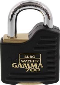 Burg-Wächter 700 55 Gamma, 9mm, 83mm