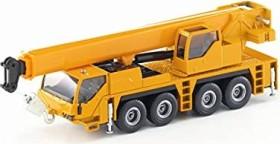 SIKU Super Fire engine crane truck (2110)