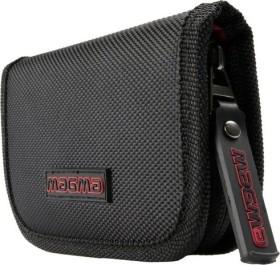 Magma DIGI STICK-CASE bag
