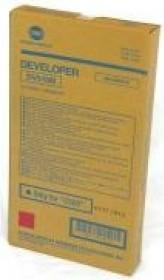 Kyocera Developer Unit DV-510M magenta (302F393052)