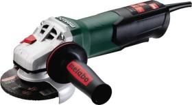 Metabo WP 9-115 Quick Elektro-Winkelschleifer (600380000)