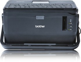 Brother P-touch D800W (PTD800WZG1)