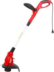 Hecht 530 electric lawn trimmer