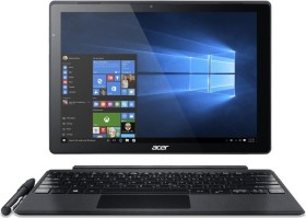 Acer Aspire Switch Alpha 12 SA5-271-31YN (NT.GDQEV.003)