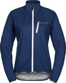 VauDe Drop III Fahrradjacke sailor blue (Damen) (04964-756)