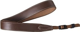 Canon EM-E2 Carrying Strap brown (9930B001)