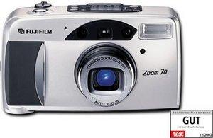 Fujifilm Zoom 70