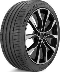 Michelin pilot Sports 4 SUV 235/50 R19 99V (638122)