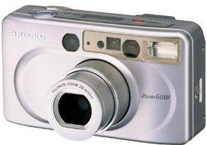 Fujifilm Zoom 60W