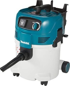 Makita VC3012M electric wet and dry vacuum cleaner