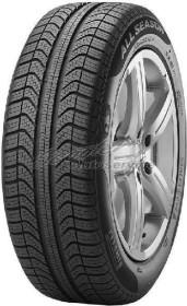 Pirelli Cinturato All Season 175/65 R14 82T (3526600)