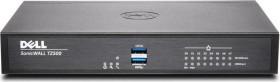 Dell SonicWALL TZ500 (01-SSC-0211)