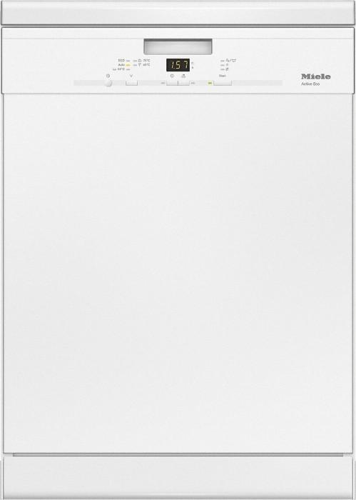 Miele G 4310 Active Eco brilliant white (10691490)