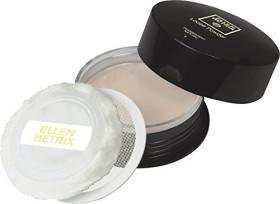 Max Factor Ellen Betrix Loose Powder 1 transparent natural, 15g
