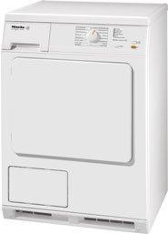 Miele T 4223 C Softtronic Kondenstrockner
