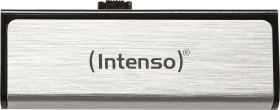 Intenso Mobile Line 16GB, USB-A 2.0/USB 2.0 Micro-B (3523470)
