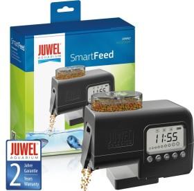 Juwel SmartFeed Futterautomat (89010)
