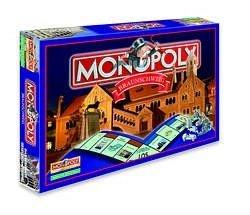 Monopoly Braunschweig