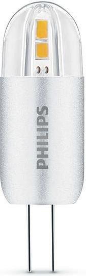 Philips LED Capsule G4 2W/827 dimmbar (578636-00)