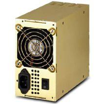 Enermax EG851AX-VH, 660W EPS 12V & ATX