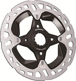 Shimano XTR RT-MT900 disc brake rotor 140mm (I-RTMT900SS)