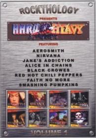 Hard 'n' Heavy (verschiedene Filme)