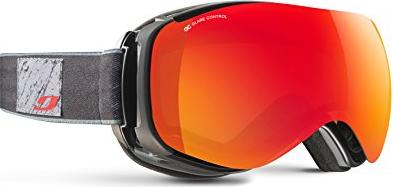 529f96c28e Julbo Ventilate black grey (J75591148) starting from £ 26.18 (2019 ...