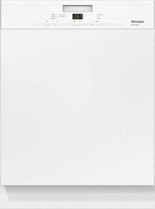 Miele G 4310 i Active Eco brilliant white (10691600)