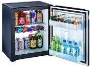Minibar Kühlschrank Dometic : L dometic minibar dm f dometic werksverkauf