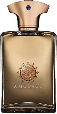 Amouage Dia Man Eau De Parfum 100ml -- via Amazon Partnerprogramm