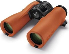 Swarovski NL Pure 8x32 orange