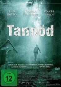 Tannöd (DVD)