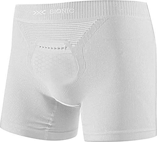 8d83735dae047 X-Bionic Energizer Summerlight boxer shorts white (men) (I100347-W141)