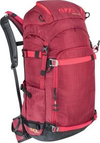Evoc Patrol 32 heather ruby (200208511)