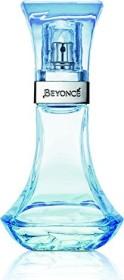 Beyoncé Shimmering Heat Eau de Parfum, 30ml