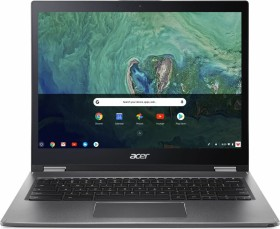 Acer Chromebook Spin 13 CP713-2W-356L Anthrazit (NX.HTZEV.001)