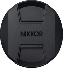 Nikon LC-K104 (JMD01001)