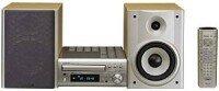 Denon D-M30 mit CD