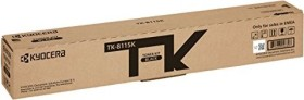 Kyocera Toner TK-8115K schwarz (1T02P30NL0)